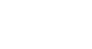 Takai Technology